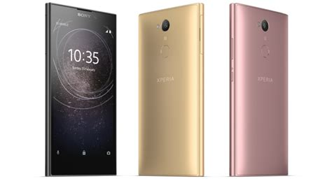why do sony xperia phones still exist quot the next paradigm shift quot pocketnow
