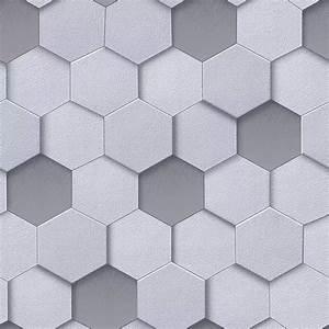 Geometric Wallpaper For Walls – Ciabiz.com