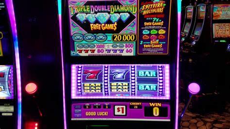 20 No Deposit Casino | 6 Games You Can Win In The Casino - Teal Casino