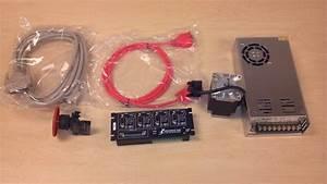 Gecko G540 Wiring Diagram : g540 nema 23 wiring instructions avid cnc cnc router parts ~ A.2002-acura-tl-radio.info Haus und Dekorationen