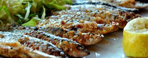 formation cuisine tunisie centre de formation cuisine tunisie 28 images top
