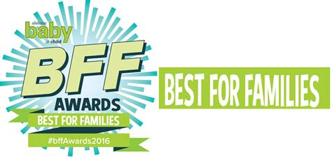 hms won private school bff bestforfamilies hilltop