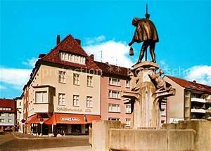 Neustädter Markt Hildesheim : ak ansichtskarte hildesheim neustaedter schenke am neustaedter markt kat hildesheim nr ~ Orissabook.com Haus und Dekorationen