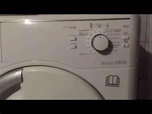 Bauknecht Waschmaschine Reset : bauknecht trockner reset youtube ~ Frokenaadalensverden.com Haus und Dekorationen