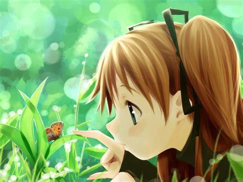 top new anime summer 2018 top 10 2016 summer anime recommendations animefanatika