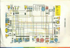 diagram] suzuki gs 650 wiring diagram full version hd quality wiring diagram  - metrawiring.argiso.it  metrawiring.argiso.it