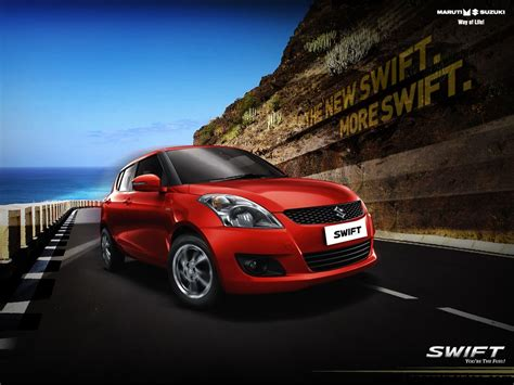 New Maruti Suzuki Swift Back To Production, Bookings May