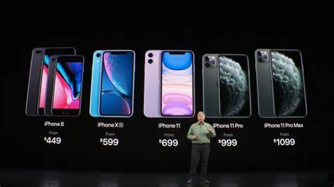 apple iphone xr iphone series apple series