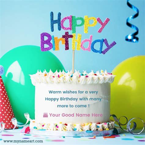write    birthday cake image  whatsapp send