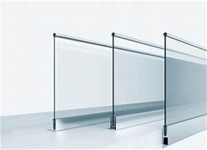 Glasschiebetür Mit Spiegel : produkte badspiegel duschabtrennungen verspiegelung glasschiebet r ~ Sanjose-hotels-ca.com Haus und Dekorationen