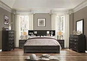 bedroom luxury classic decor ideas for bedroom luxury With bed room designs ideas plans