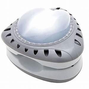 Lampe De Piscine : cadeaux 2 ouf id es de cadeaux insolites et originaux ~ Premium-room.com Idées de Décoration