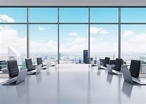 Alternative Investments Practice   CBRE
