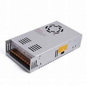 Led Verbrauch Berechnen : led schaltnetzteil 400 watt 12v ~ Themetempest.com Abrechnung