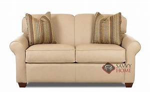 calgary leather loveseat by savvy is fully customizable by With leather sectional sofa calgary