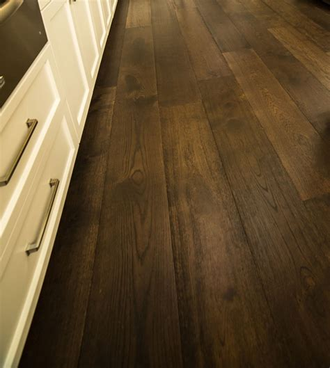hardwood floors san jose hardwood flooring gallery view san jose hardwood floor s work