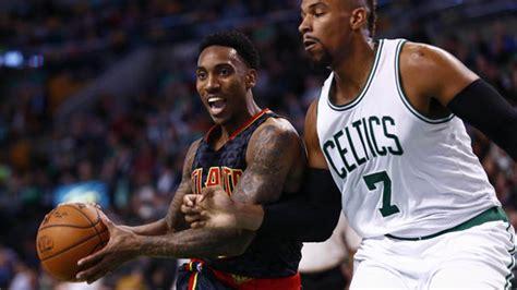 Watch Boston Celtics Vs. Atlanta Hawks NBA Game Online ...