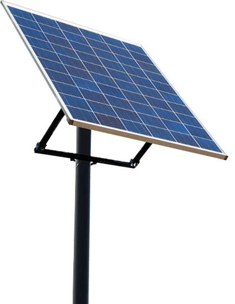 solar panels png image
