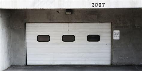 Top 5 Garage Doors by Top 5 Reasons Your Garage Door Won T Open Doors