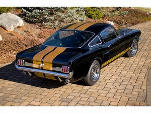 1966 Ford Mustang Shelby GT350 Hertz for Sale | ClassicCars.com | CC-1073680