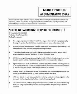Argumentative Essay On Media Popular Home Work Editor Website Gb