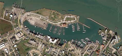 port aransas fishing charter    port aransas