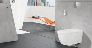Villeroy Und Boch Viclean Preis : dusch wc zentrum ~ Sanjose-hotels-ca.com Haus und Dekorationen