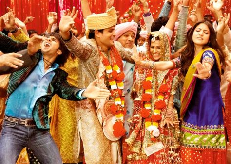 top   bollywood indian wedding songs  hindi