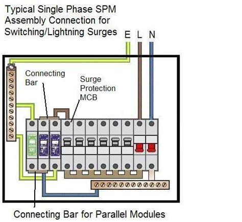 hager mcb wiring diagram somurich