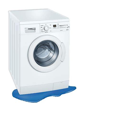 acheter un lave linge 28 images comment choisir lave linge frontal achat lave linge hublot