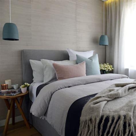 block triple threat room  guest bedroom