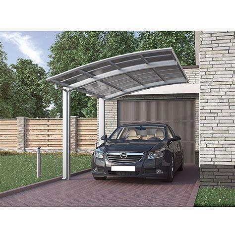 Cool Bauhaus Carports 90439441 21230733 #26966 Haus Planen