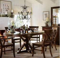 dining room lighting ideas interior design ideas great tips for decorating your dining room