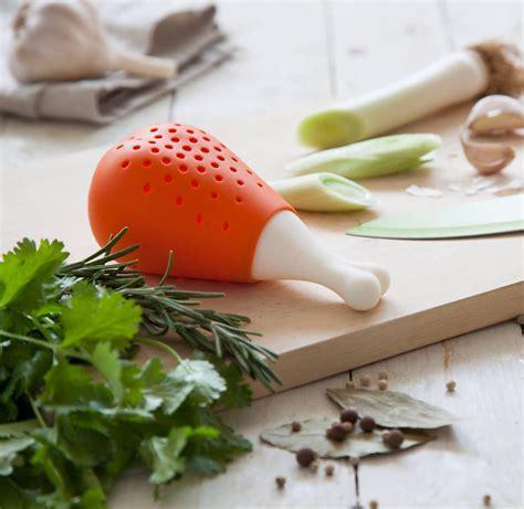 indispensable cuisine les ustensiles de cuisine indispensable pour tous les geeks