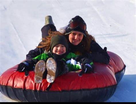 CamelBack Mountain, Poconos, PA | Fun winter activities ...