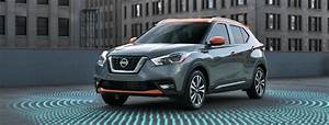 Nissan Juke 2019 : will there be a 2019 nissan juke don williamson nissan ~ Dode.kayakingforconservation.com Idées de Décoration