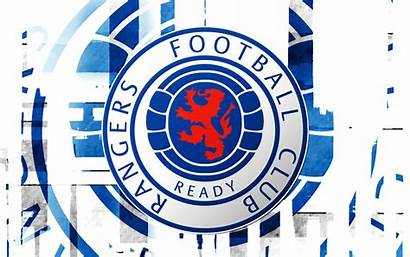 Rangers Glasgow Fc Football Club Wallpapers Scotland