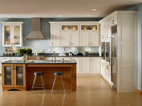 decorating interesting kraftmaid cabinets reviews  charming kitchen decoration ideas