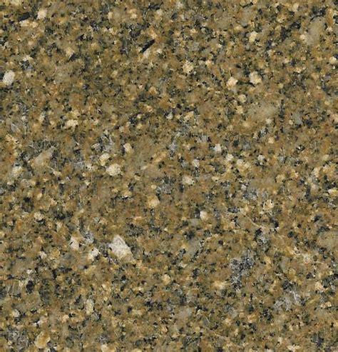 find your granite