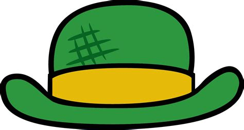Cap Clipart Cap Clipart Hat Day Pencil And In Color Cap Clipart Hat Day