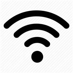Wifi Modem Icon  11990