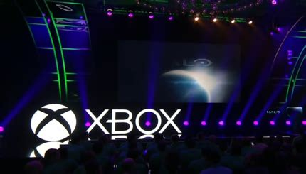 halo wars 2 announced for xbox one and windows 10 the