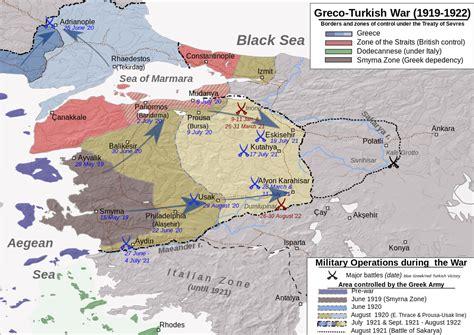 Greco Turkish War 1919-1922.svg