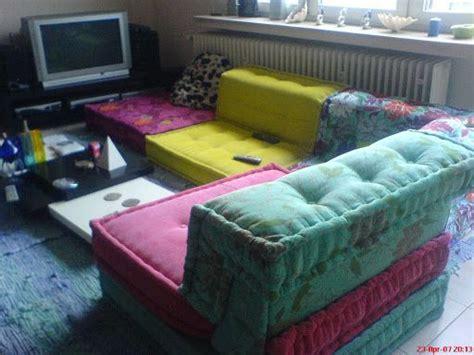 roche bobois mah jong dsc00378 jpg my modular sofa roche bobois mah jong kenzo fabrics the