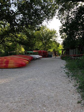 Zilker Park Boat Rentals by Zilker Park Boat Rentals Tx Anmeldelser