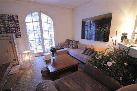 chaise bureau habitat photo parquet et meuble tv et home cinema déco photo