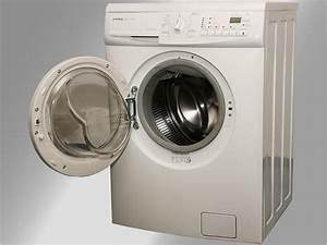 Einbauschrank Für Waschmaschine : waschmaschine und trockner in einem ~ Michelbontemps.com Haus und Dekorationen