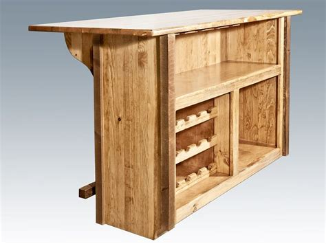 Bar Plans by Wood Bar Plans Pdf Woodworking Projects Plans
