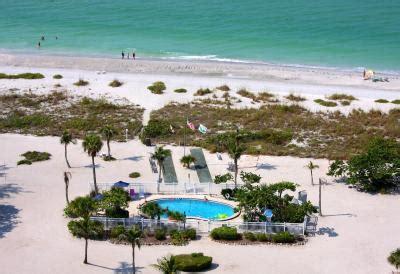 island inn sanibel fl bookingcom