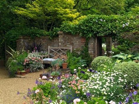 Gartenideen Kleiner Garten by Vorgarten Gestalten 33 Bilder Und Gartenideen